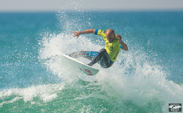Nikon D4   600mm F4 Nikkor Prime photos of Kelly Slater: Hurley Pro @ Trestles