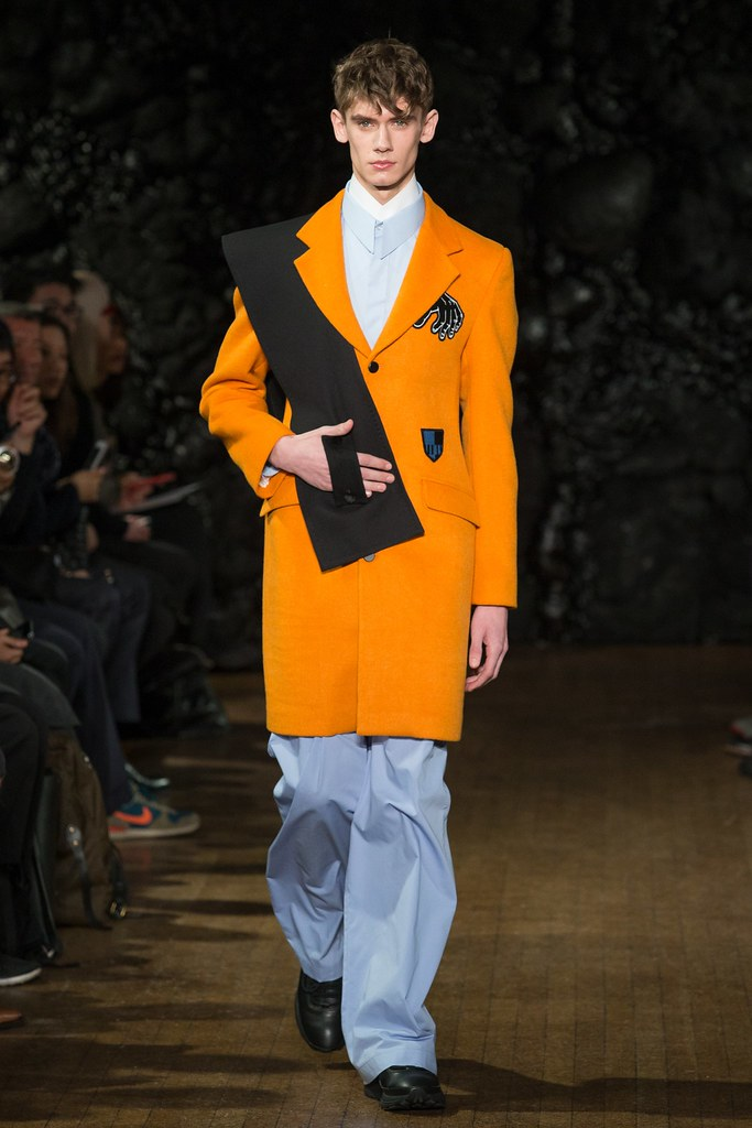 FW14 London Xander Zhou016_Tim Sprauge(VOGUE)