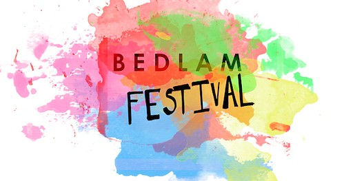 Bedlam Festival returns