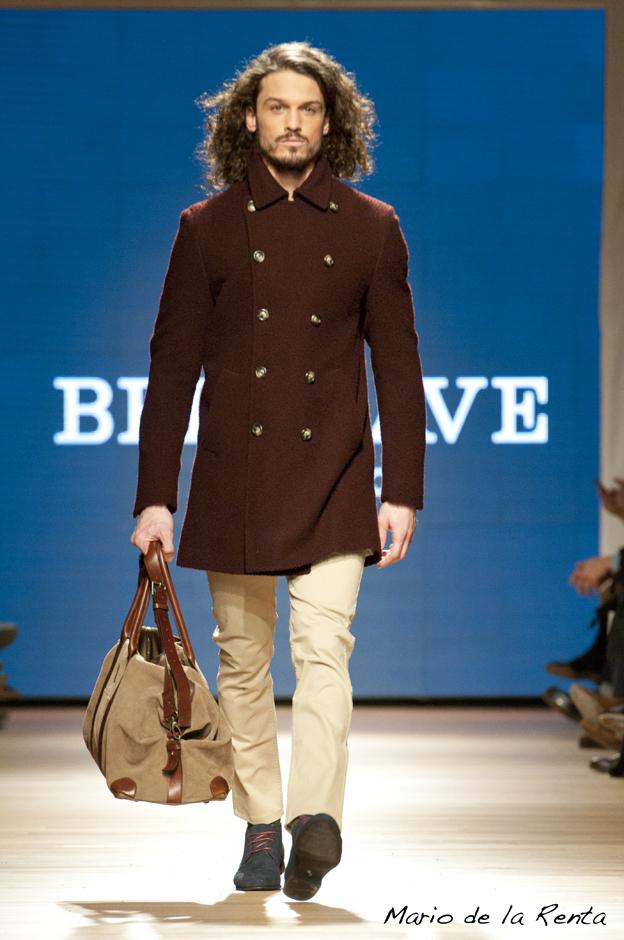 Belgrave-FW-2014-MFShowMen-11