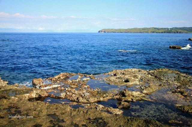 Chawa View Deck Batanes