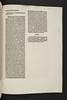 Colophon of  Avicenna: Canon medicinae. Lib. I-V. [Latin]