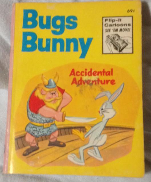 book_bugsblb