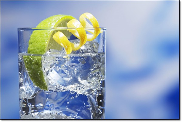 Carbonated_water_Soda_water_lemon