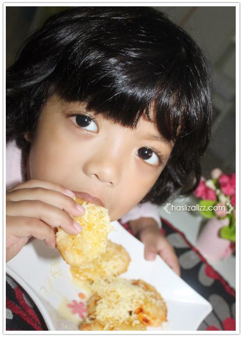 12332974153 1a5f8d941a o pisang goreng cheese yang sedap | resepi pisang cheese