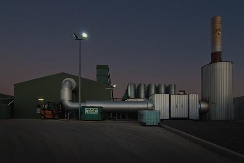industry twilight nikon explore adelaide powerstation industriallandscape ptstanvac laszlobilki