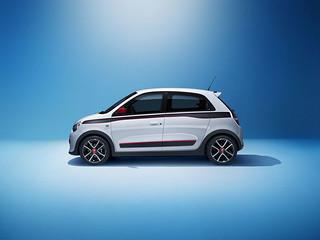 _Renault-2014-Twingo-@-Geneva-02