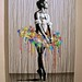 Artist: Martin Whatson (Norway)