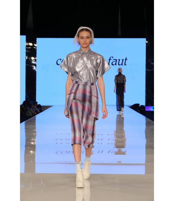 fashionpea_comme_il_faut_tlvfw_3