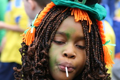 St.Patrick's Day 2014 052