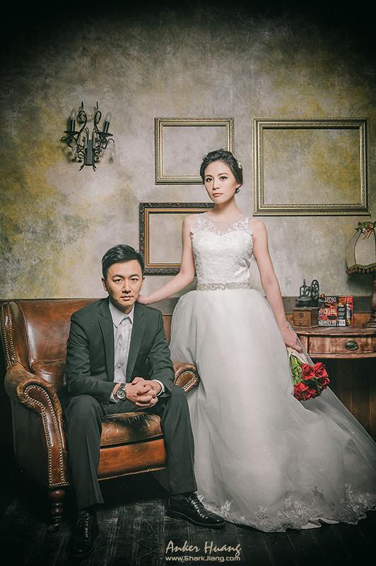 自助婚紗-0001