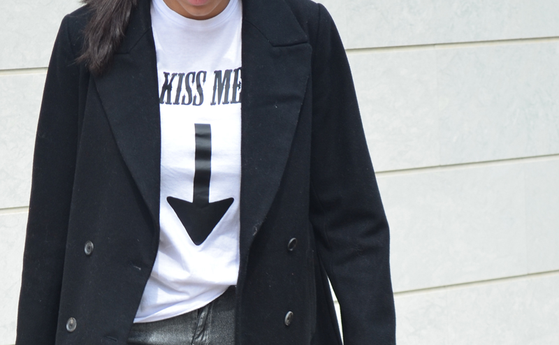 florencia blog kissme fiore trends message shirts (11)