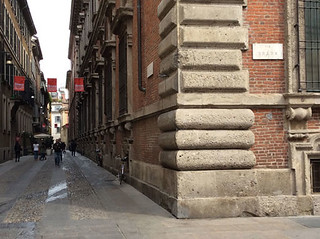 Brera-Design-District-06