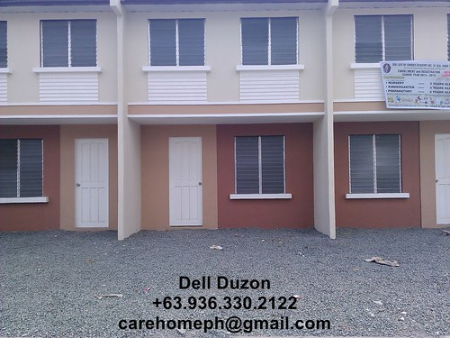 TownHouse,TownHomes,Deca Homes,CareHomesPH,rent to own,rent to buy,affordable monthly payment,cavite rent to own ()
