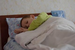 Tschernobylkinder_Reise_0414_5