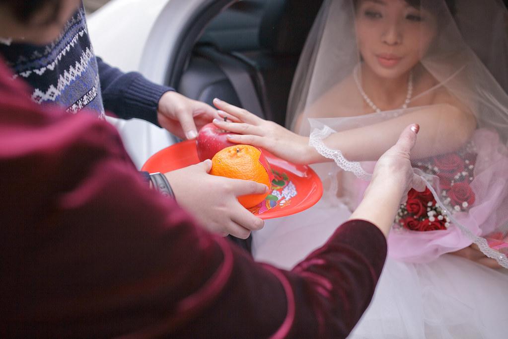 20140119_東融&欣怡_婚禮紀錄_250