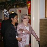 22-2 2014 Seniorencarnaval