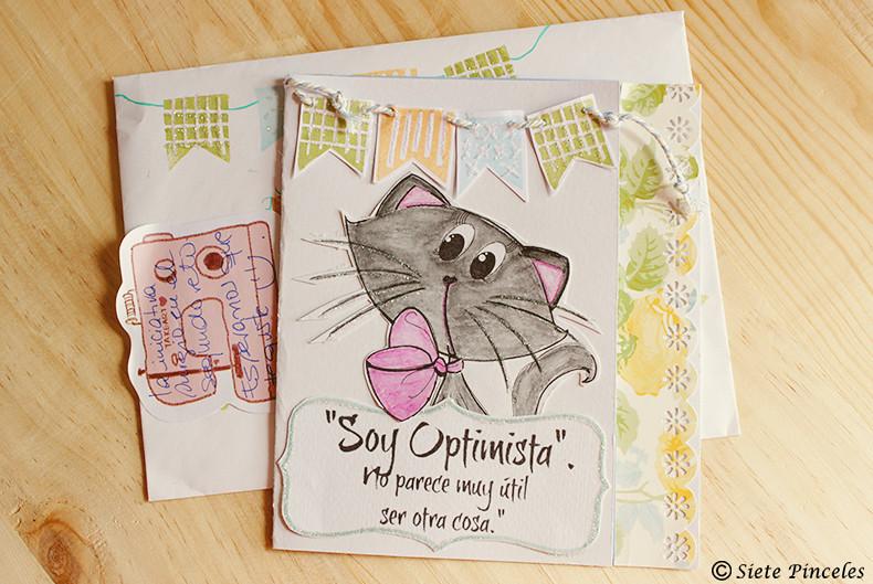 Correo postal gracias6