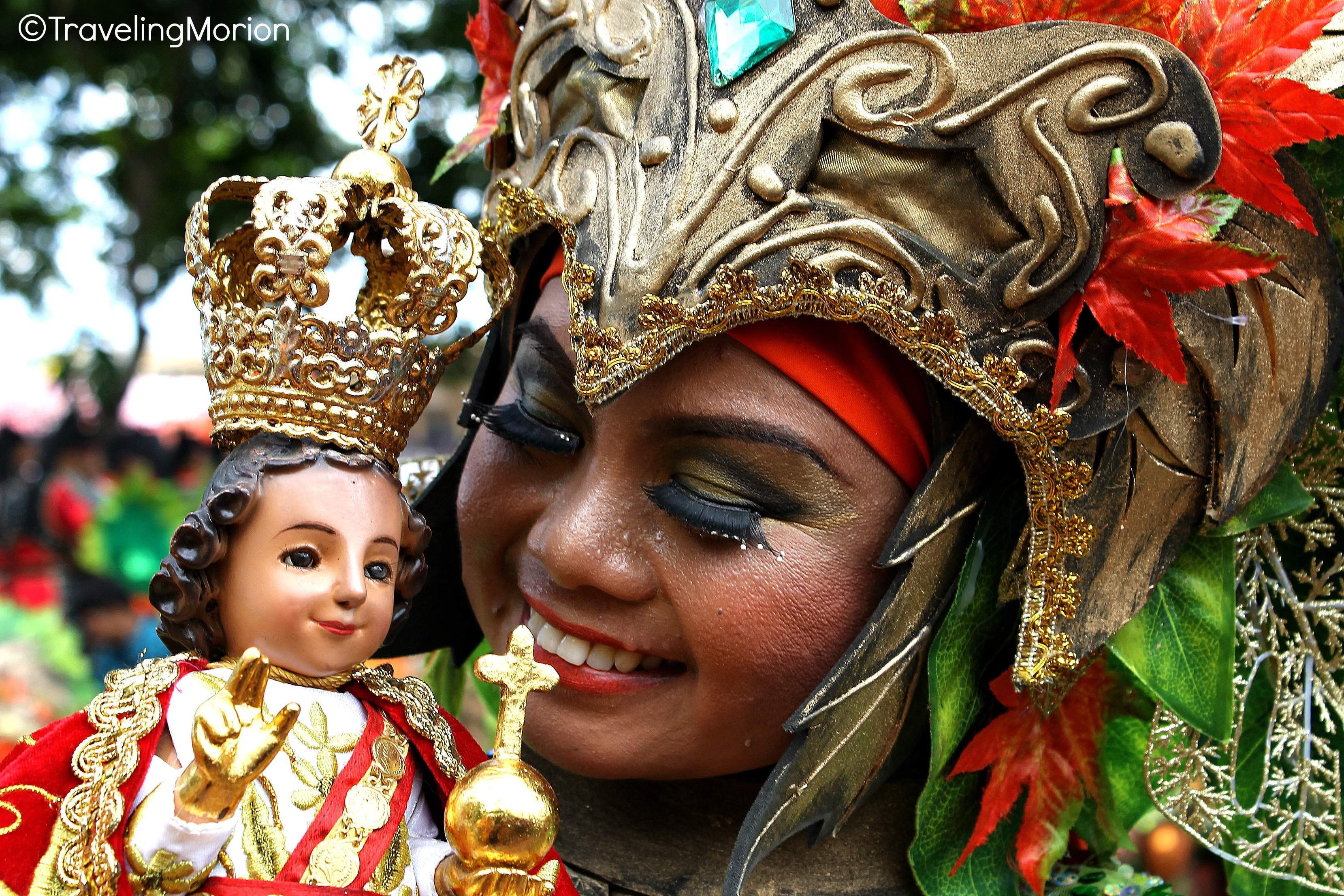 Sinulog 2014 – My Cebu Photo Blog