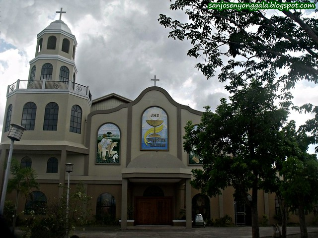 Papaya New Church