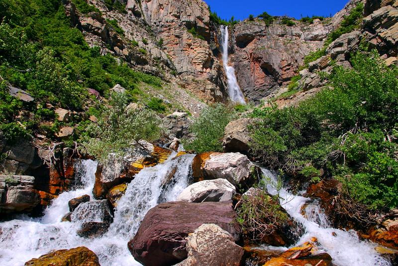 IMG_3291 Apikuni Falls