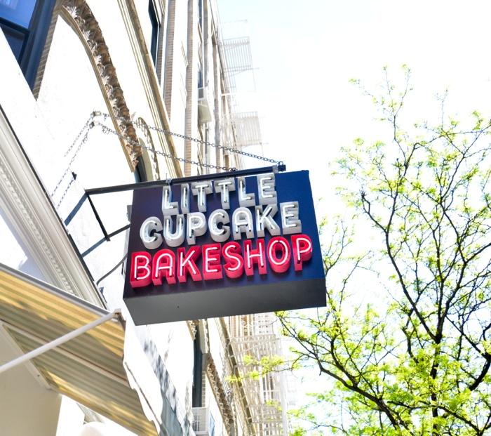 Christine-Cameron-My-Style-Pill-New-York-Little-Cupcake-Bakeshop.jpg