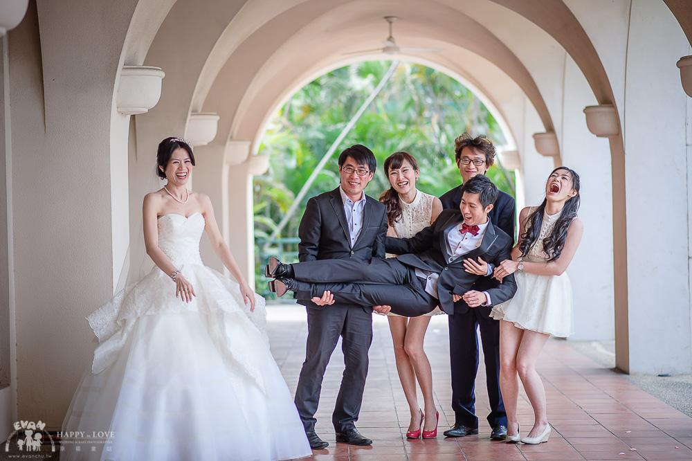子瑄&睆璿 婚禮紀錄_137