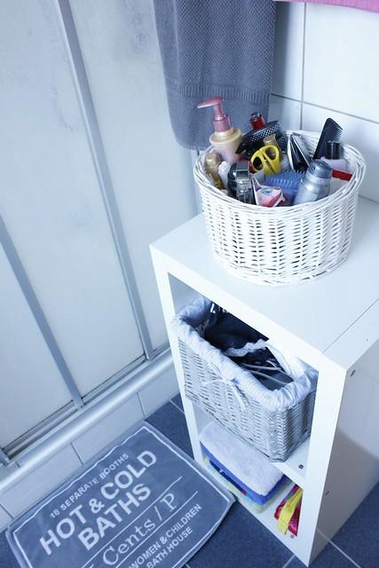 ordnung im badezimmer fr ulein ordnung. Black Bedroom Furniture Sets. Home Design Ideas