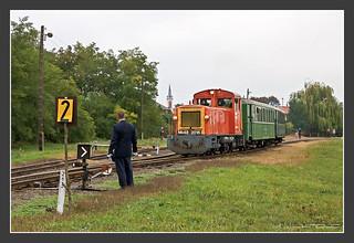 Mk48, Buj/Ungarn, 12.Okt 2009