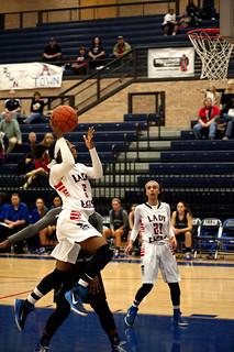 Basketball_Plano_West20150206_TrevorMott144
