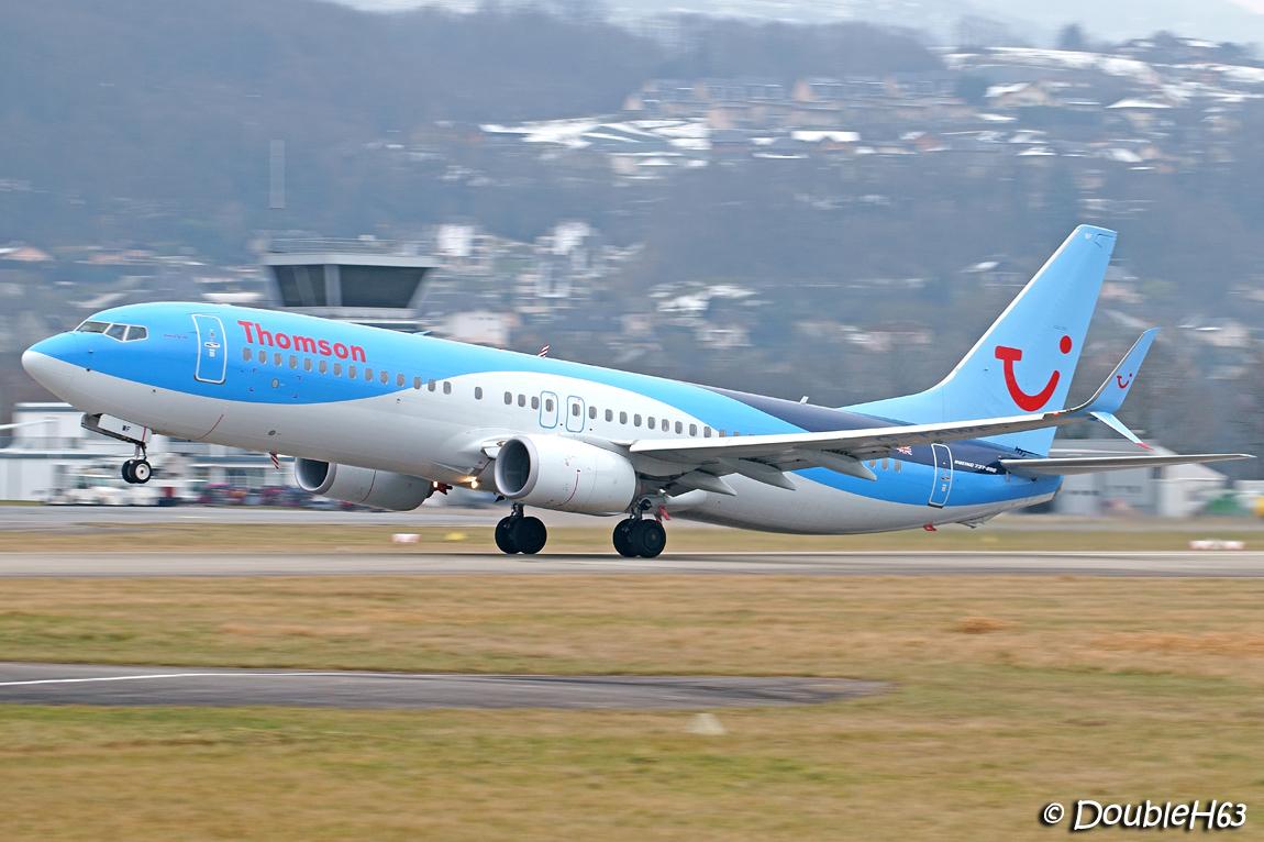 Aéroport de Chambéry Savoie [LFLB-CMF] 15927491294_d122ea0585_o