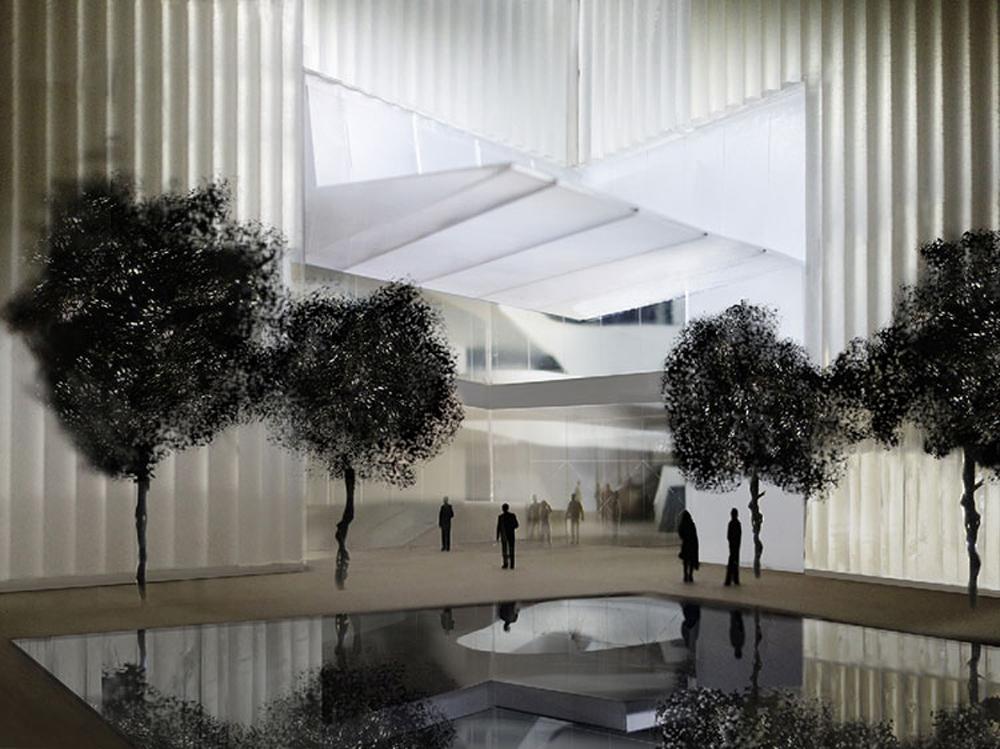 mm_Museum of Fine arts Houston_05