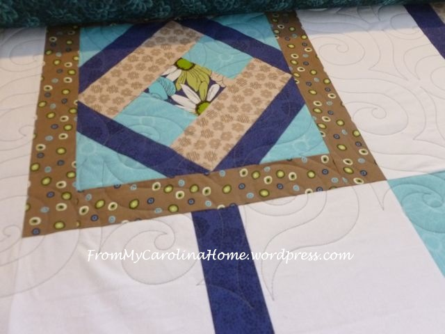 EH quilting 22