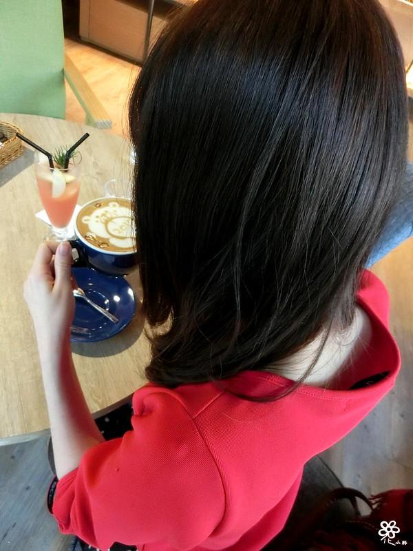 Bon Bon HairX名古屋 (4)