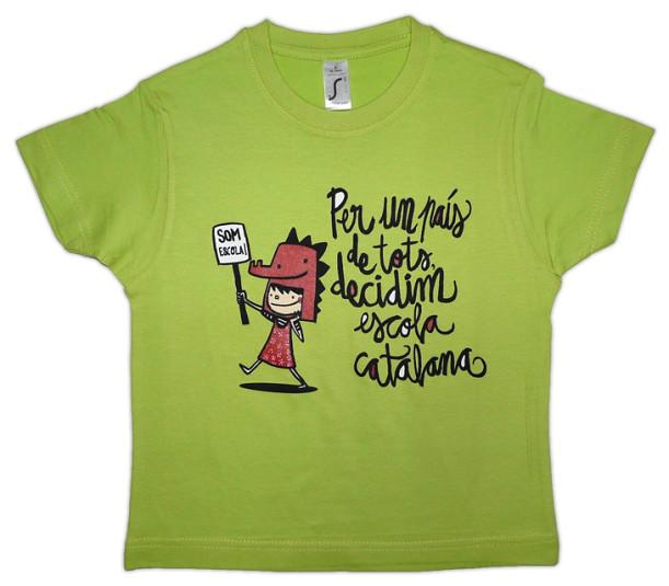 kit-samarreta-joc-adhesiu-instruccions-capgros-som-escola