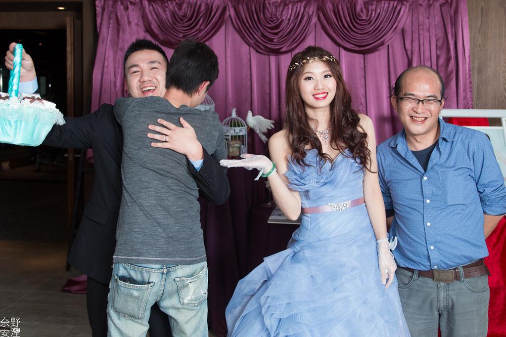 婚禮攝影-台南-訂婚午宴-歆豪&千恒-X-台南晶英酒店 (87)