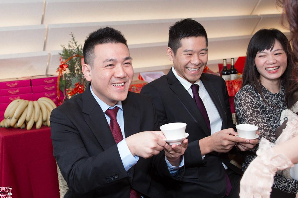 婚禮攝影-台南-訂婚午宴-歆豪&千恒-X-台南晶英酒店 (8)