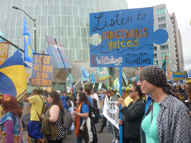 2015-climate-leadership-march_59