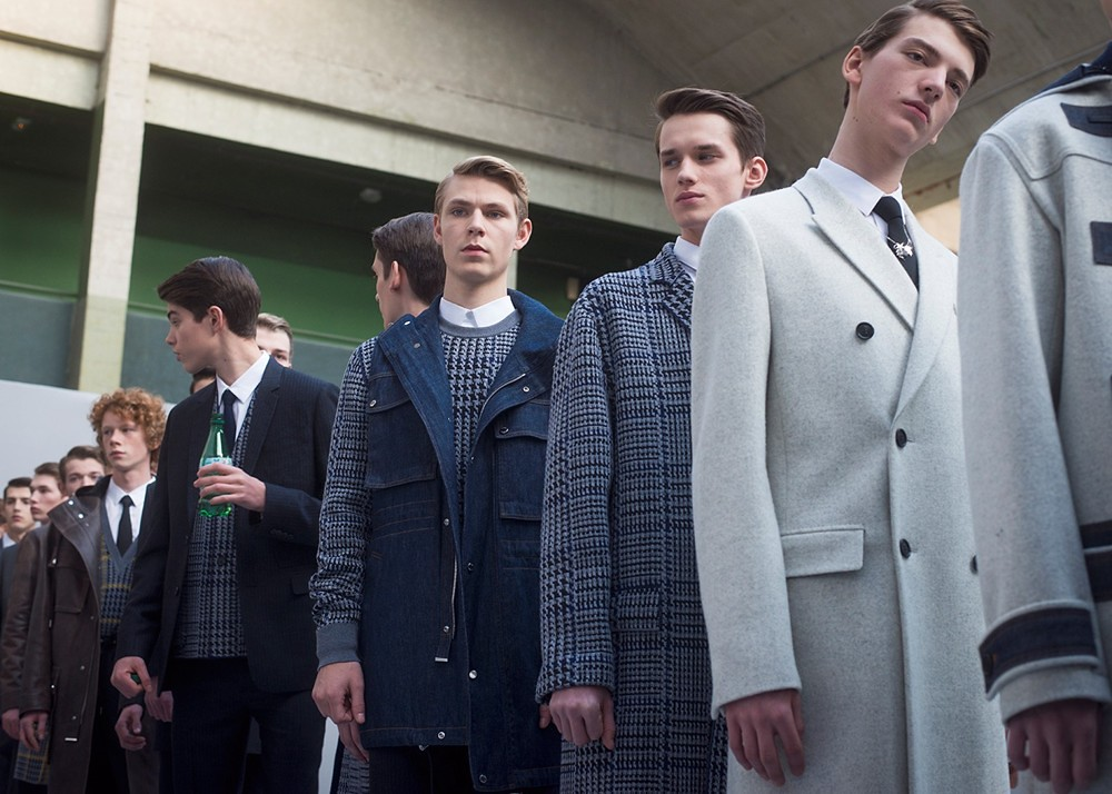 Yulian Antukh(Antuh)3117_2_FW15 Paris Dior Homme(dazeddigital.com)
