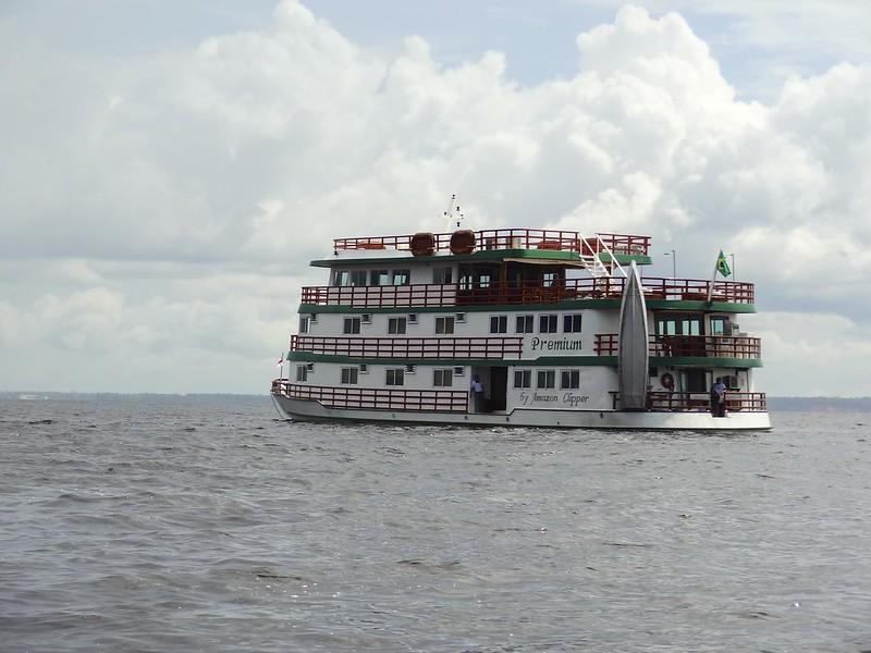 manaus-rio negro-amazon 14