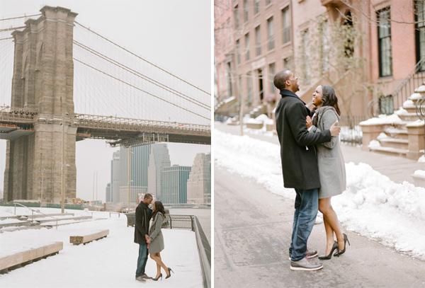 RYALE_Engagement-08