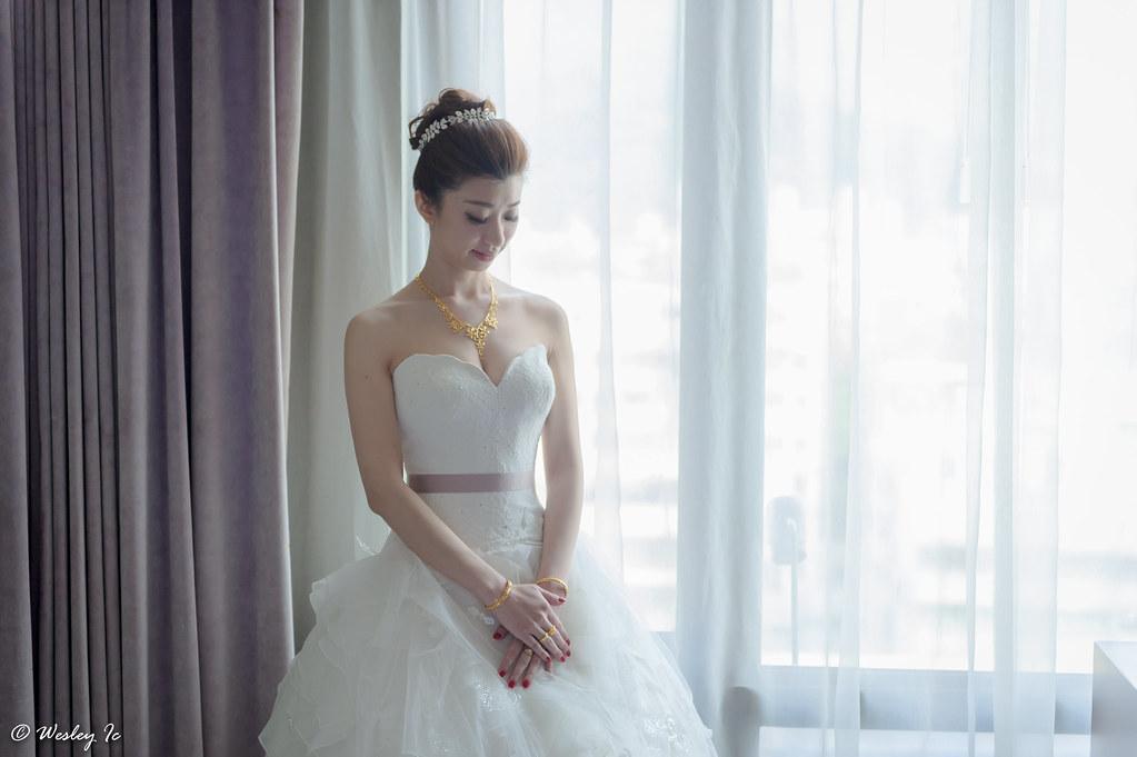 """""""""""""""婚攝,青青食尚會館婚攝,婚攝wesley,婚禮紀錄,婚禮攝影""""'LOVE03794'"""