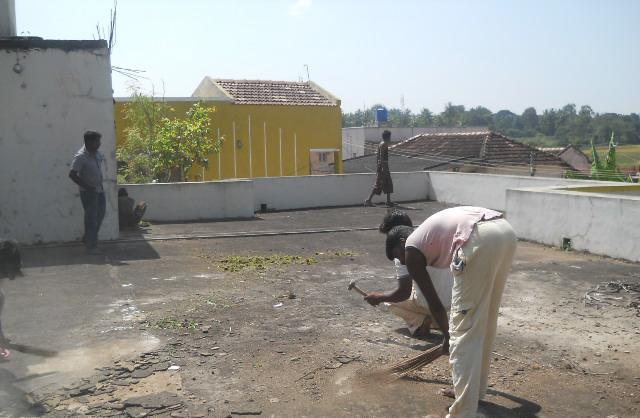 Water Seepage In Walls Bangalore File Vyrnwy Dam Jpg