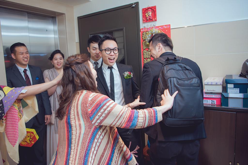 20151226北投儷禧婚禮記錄 (168)