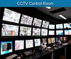 Factors affecting #securitycamera #control room design !!!