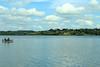 Gone Fishing - Rutland Water