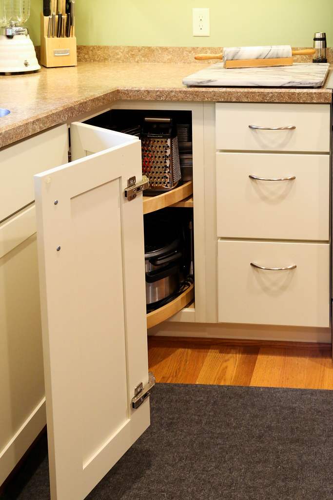 Gebauer Kitchen-210