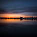 Bonavista Harbour, Newfoundland (Explore - Best Position #8 - May 25, 2016) by Brian Krouskie