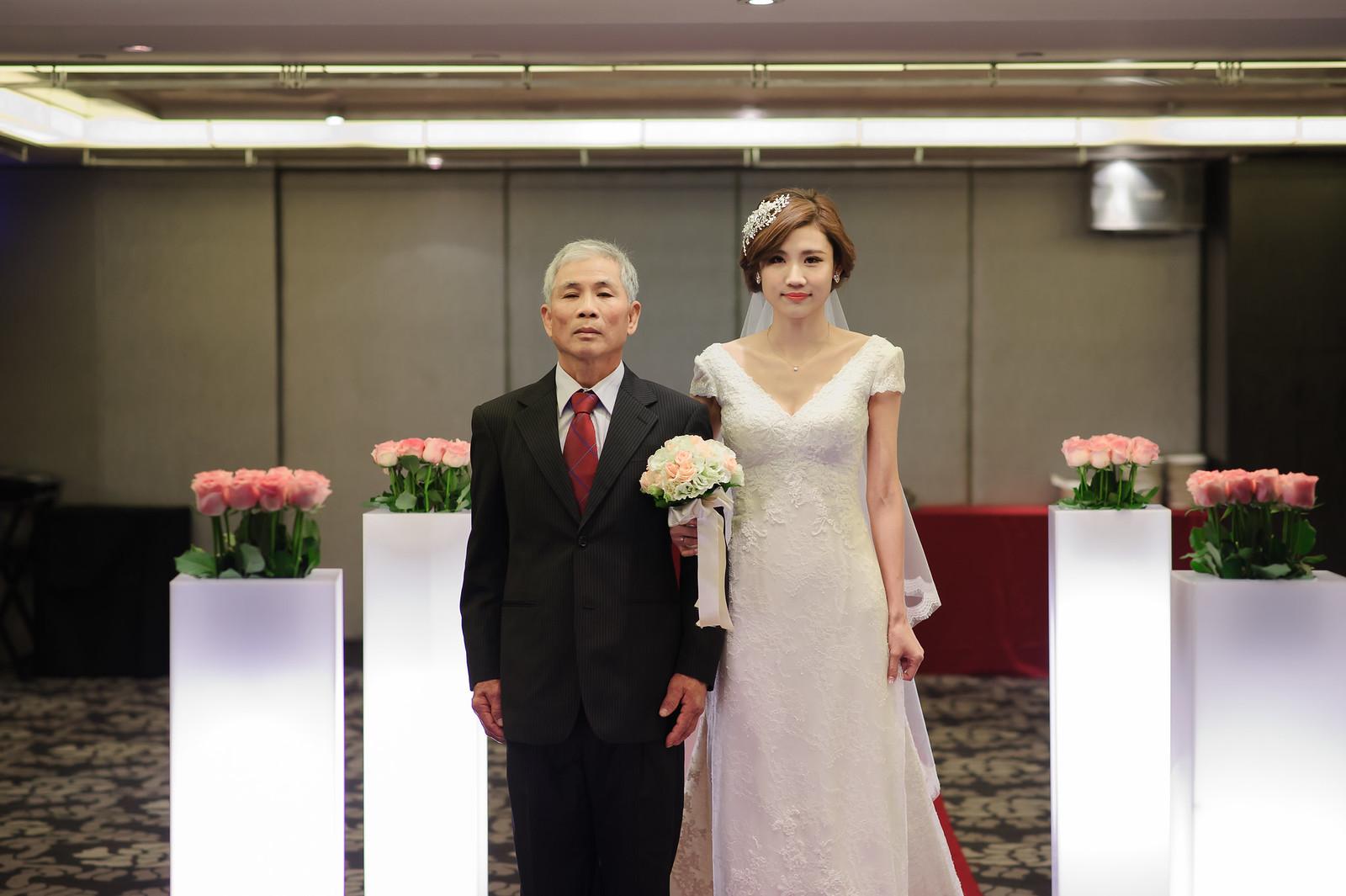 台北婚攝, 婚禮攝影, 婚攝, 婚攝守恆, 婚攝推薦, 晶華酒店, 晶華酒店婚宴, 晶華酒店婚攝-28