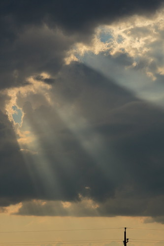 clouds canon landscape eos hungary 90mm voigtländer magyarország f35 felhők apolanthar 700d slii